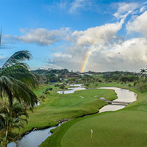 Caribbean-Estates--Port-Edward-activities-page-golf-courses