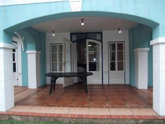 Montego 1 Flat Apartment for sale caribbean estates