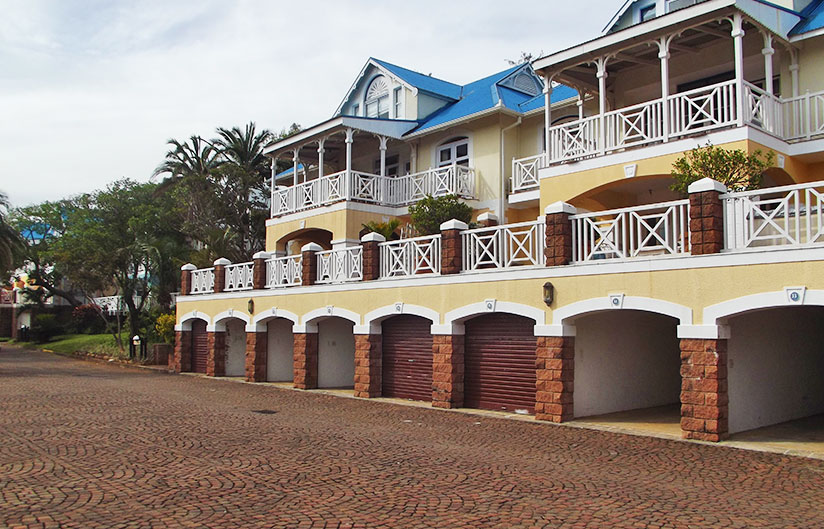 caribbean-estates-eco-estate-port-edward-south-coast-kzn-montego1