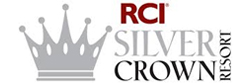 caribbean-estates-eco-estate-port-edward-south-coast-kzn-rci-silver-crown