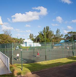 caribbean-estates-eco-estate-port-edward-south-coast-kzn-tennis